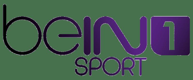 بث مباشر bein sport 1