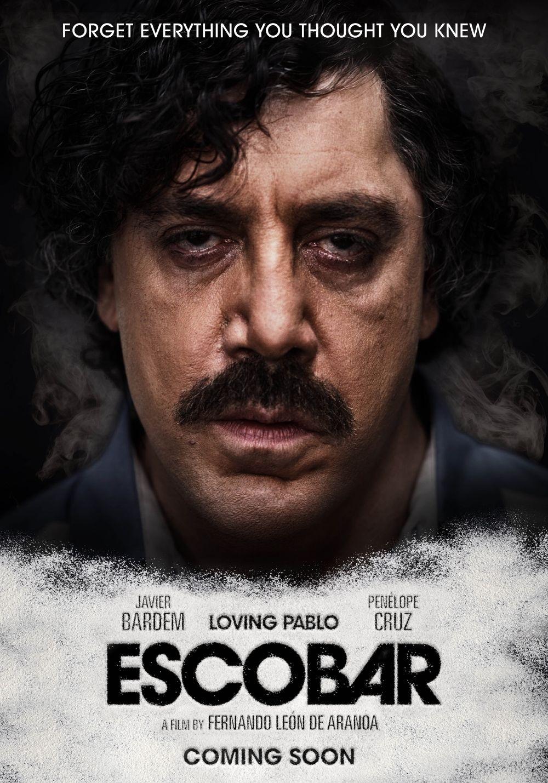 مشاهدة فيلم Loving Pablo