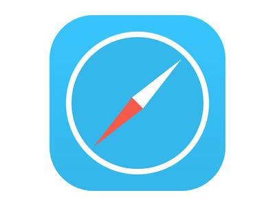 متجر تطبيقات ايفون جديد