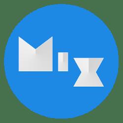 تحميل النسخة المدفوعه مجانا MiXplorer Silver – File Manager v6.36.3-Silver
