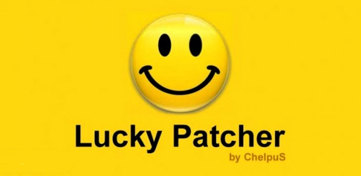 تنزيل لوكي باتشر – Lucky Patcher APK