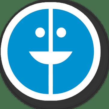 تنزيل برنامج سوما – SOMA Messenger