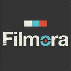 تحميل WONDERSHARE FILMORA